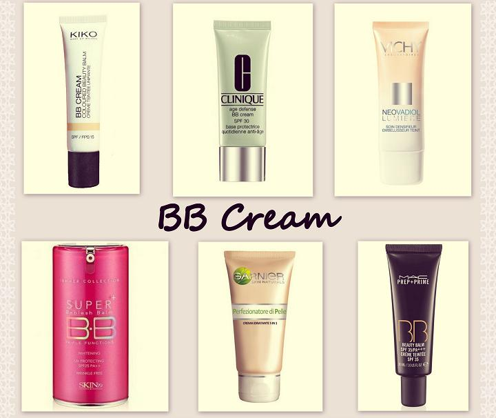 Fenomeno BB Cream