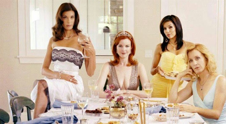 desperate-housewives-395-TP