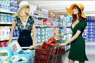 housewives-supermarket