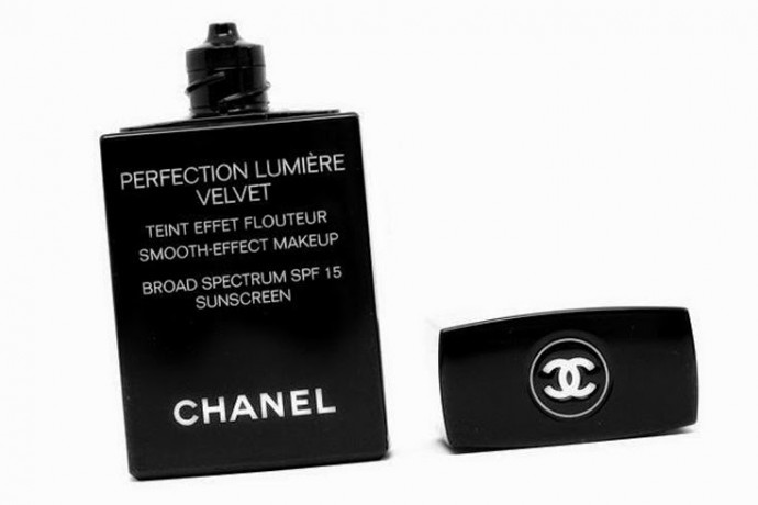 ChanelPerfectionLumiereVelvetReviews