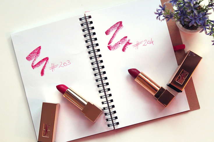 ysl-rouge-mat-5