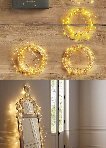 christmas-natale-addobbi-diy