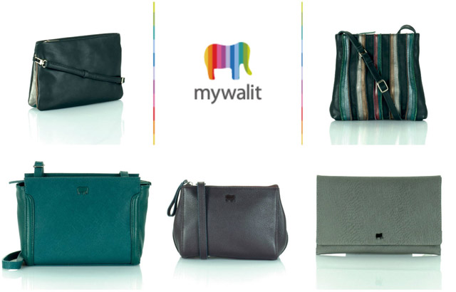mywalit-collection