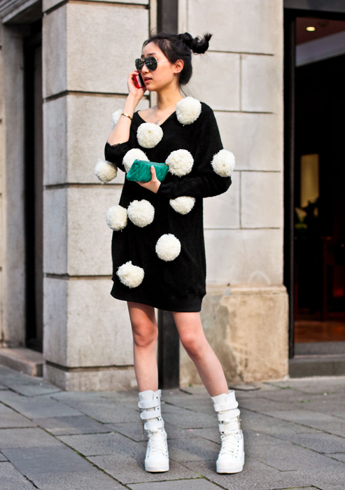 christmas-street-style-1