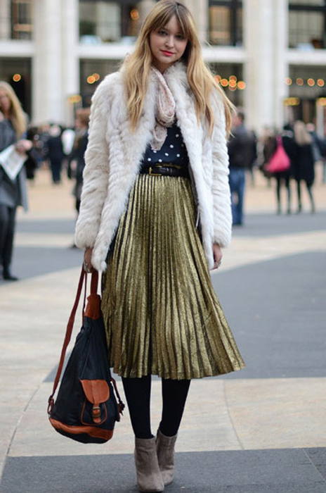 christmas-street-style-2