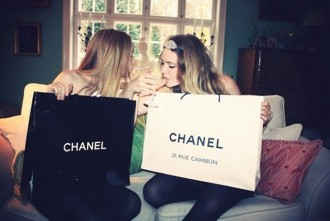 chanel-online-2