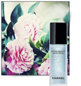hydra-beauty-micro-serum-chanel