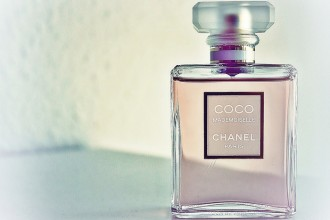 coco-mademoiselle-limited-