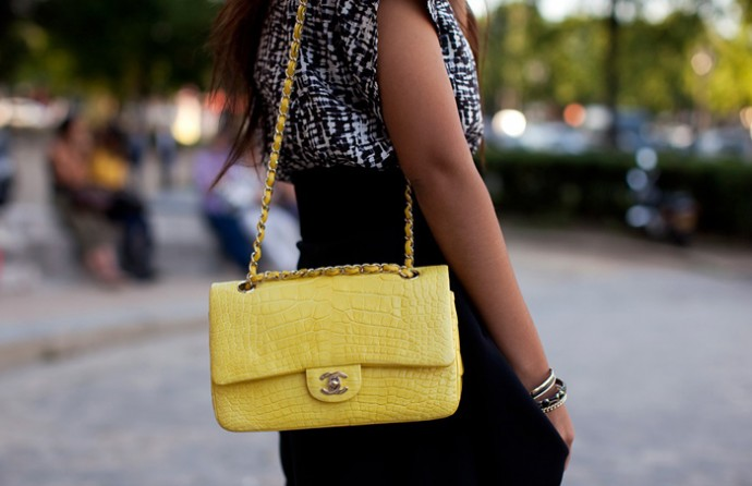 yellow-chanel-stockholm