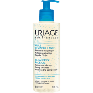 uriage_cleansing_face_oil_