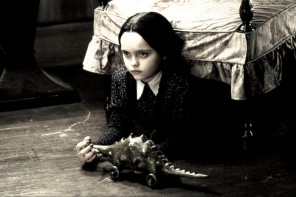 Wednesday-Addams-From-Addams-Family